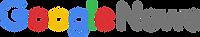 GoogleNews-1024x189.png