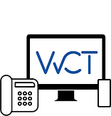 jeff_wright_cloud_computer_icon.png