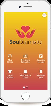 tela-inicial-app-soudizimista.png