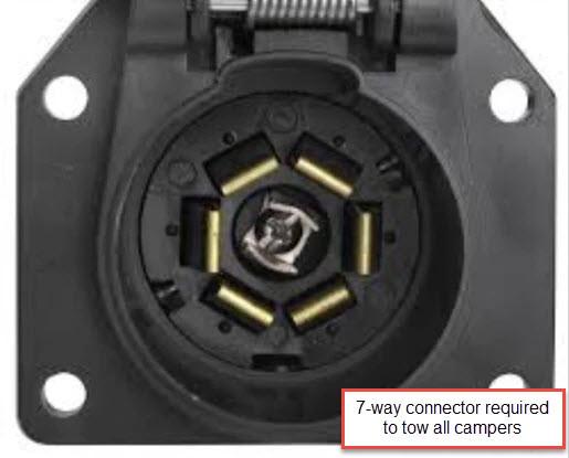 7-Way Connector.jpg