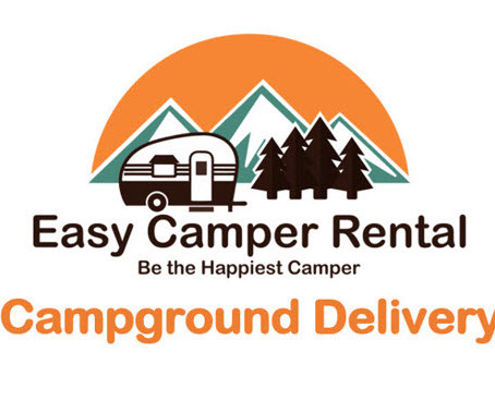 Lagoon or Cherry Hill Campground Complimentary Delivery