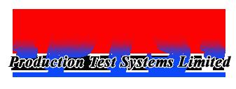 pts-logo_transparent2.png