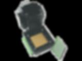 IWspring_pin_socket.png