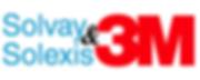 solvay3m-lg.png