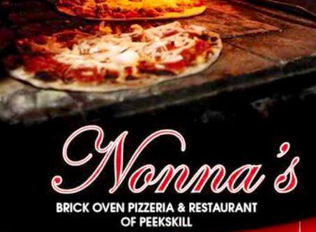 NONNA'S BRICK OVEN PIZZERIA & RESTAURANT OF PEEKSKILL