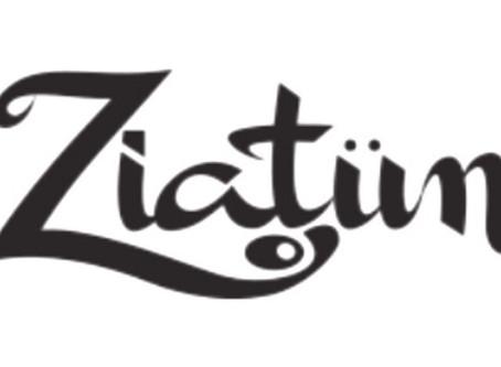 ZIATUN