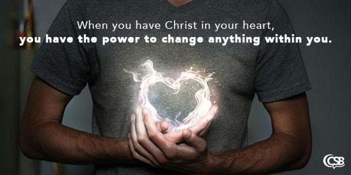 Christ in your heart.jpg