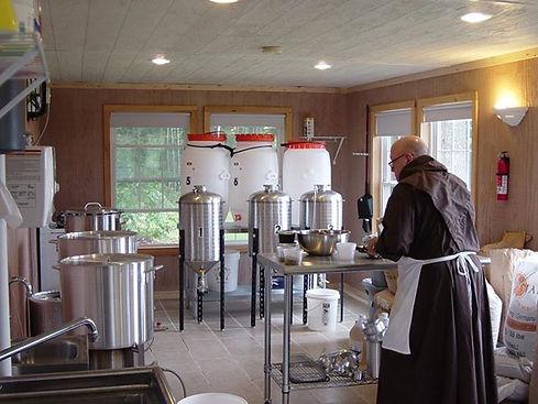 brewery work 1.jpg