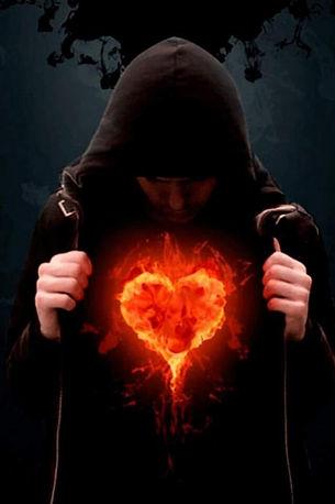 A HEART OF FLESH.jpg