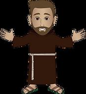 Franciscan cartoon image.png