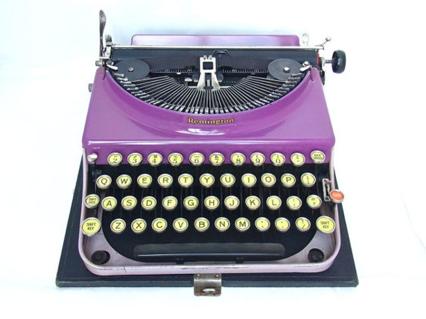 purple typewriter.jpg