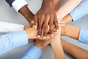 Dong Partners Hand Shake.jpg