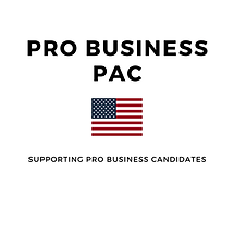 Pro Business PAC Logo.png