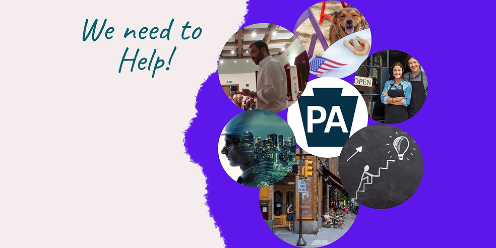 Help PA (1).png
