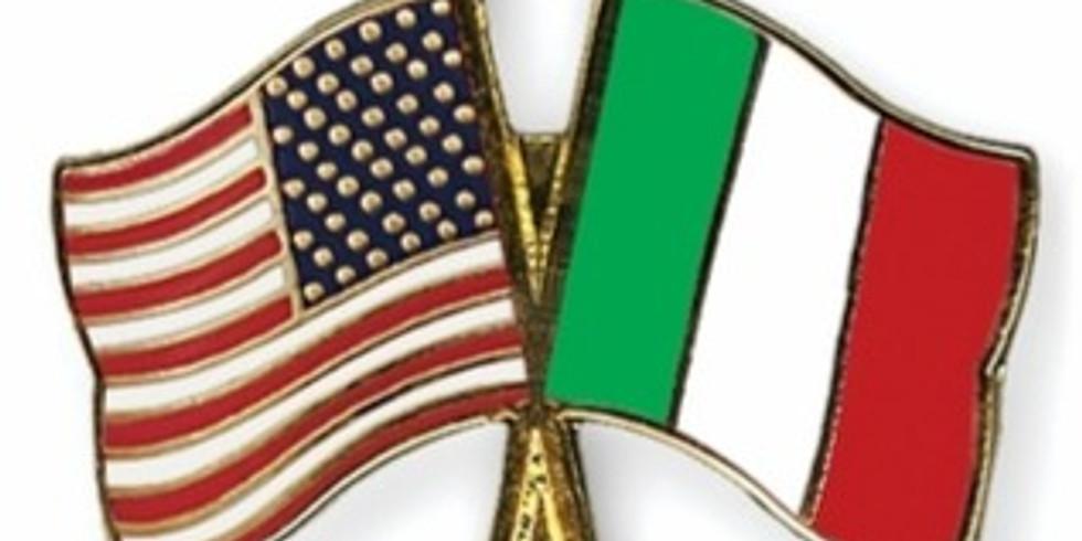USA: Strategie di Internazionalizzazione e opportunità per il Made in Italy