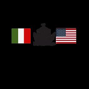 Italian American Trade Council.png