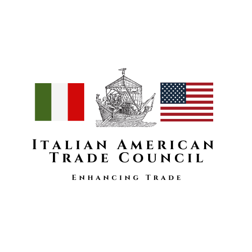Italian American Trade Council.png