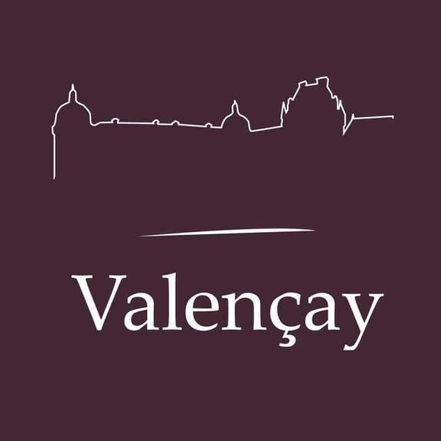 la maison des artisans sologne vins aoc valencay