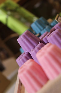 sologne-maison-artisans-senteur-parfums-