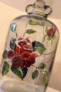 sologne-maison-artisans-peinture-verre-n