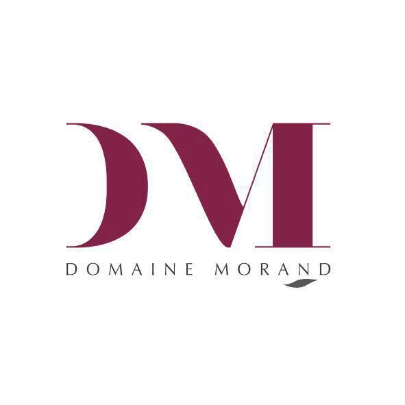 la maison des artisans sologne vin de valencay morand