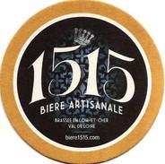 biere 1515 sologne