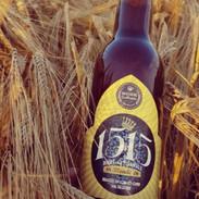 biere 1515 cheverny blonde