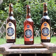 la maison des artisans sologne bieres cheverny