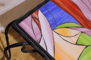 sologne-maison-artisans-art-mosaique-tab