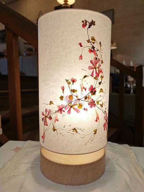 Lampe 32 cm