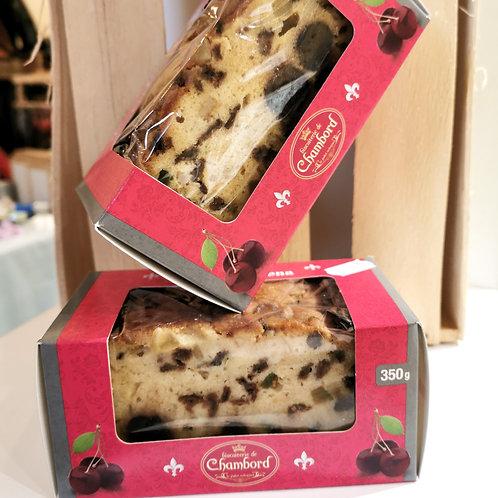 Cake Cerise Amarena