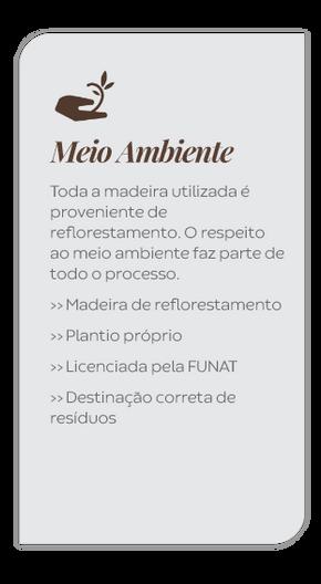 MEIOAMBIENTE.png