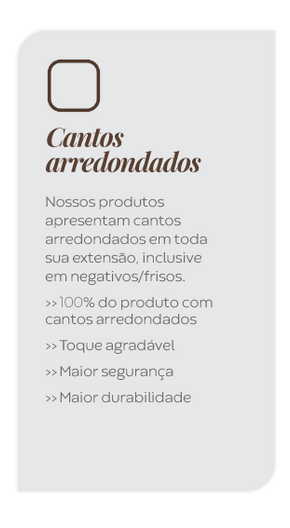 CANTOSARREDONDADOS.png