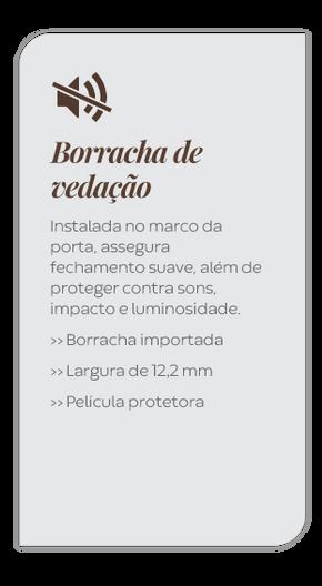 BORRACHADEVEDACAO.png