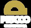 Logo Piucco_bco.png