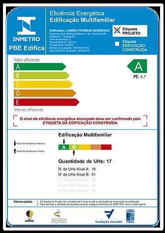 Etiqueta-Procel.png