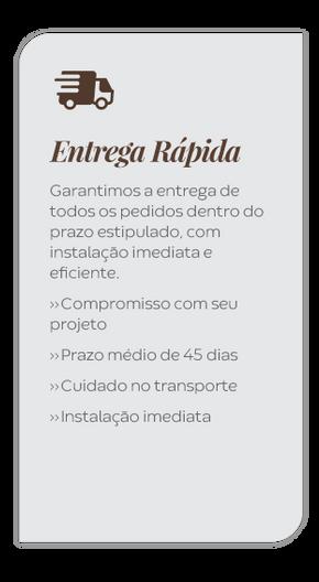 ENTREGA.png