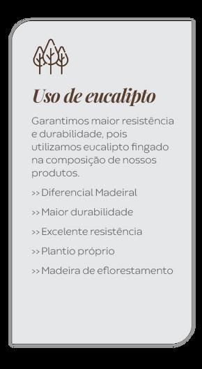 EUCALIPTO.png