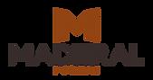 logo-final-color_edited.png
