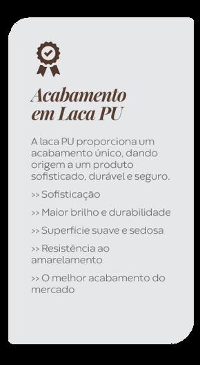 ACABAMENTO-EM-LACA.png