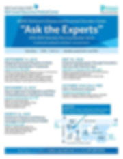 Ask the Expert 201920 image003.jpg