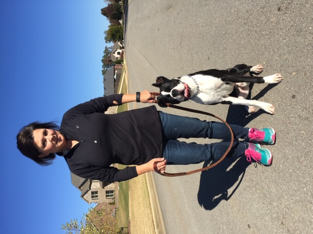happy-training-client-with-dog