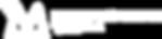 Lesformationsweb.com, la plateforme numéro 1 des formations du web !