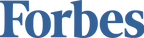 1280px-Forbes_logo.svg.png