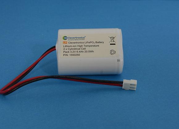 IFR226A64H-SC16