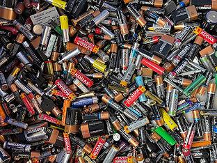 jbbattery - nimh battery pack3.jpg