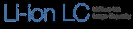 Li-ion LC Banner_20161228.png