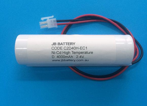 C2D40H-EC1