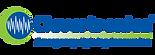 Clevertronics_logo.png