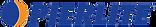 Pierlite_Logo.png